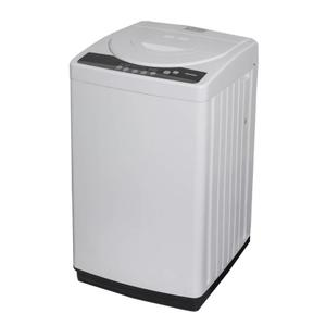 Danby 1.6 cu. ft. Washing Machine Product Image