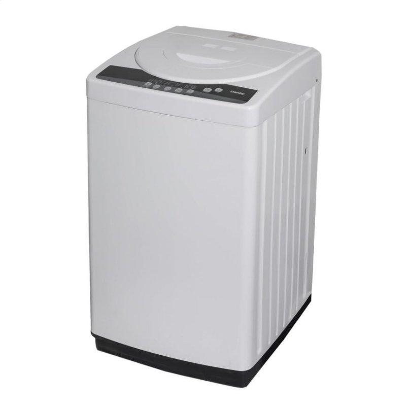 Danby 1.6 cu. ft. Washing Machine