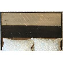 "Killarney Headboards - King : 78"" x 2"" x 29""h"