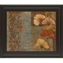 """Seasonal Style Il"" By Tava Studio Framed Print Wall Art"