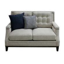Maggie 2 Seater Sofa