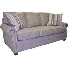 Middleton Sofa