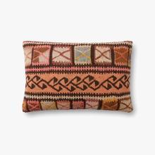 0350630184 Pillow