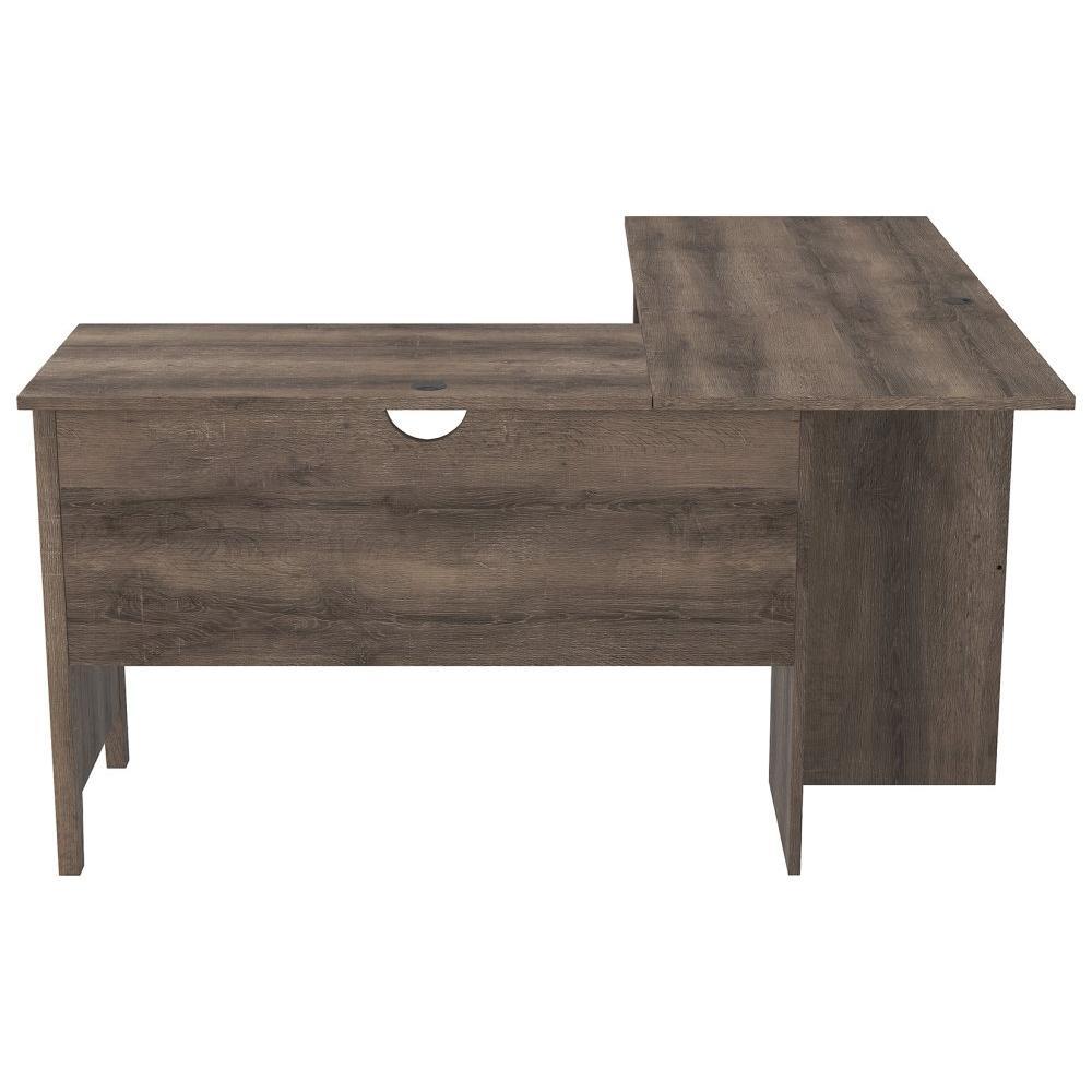 Arlenbry 2-piece Home Office Desk
