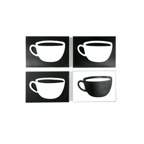 Artisan House - The Odd Cup