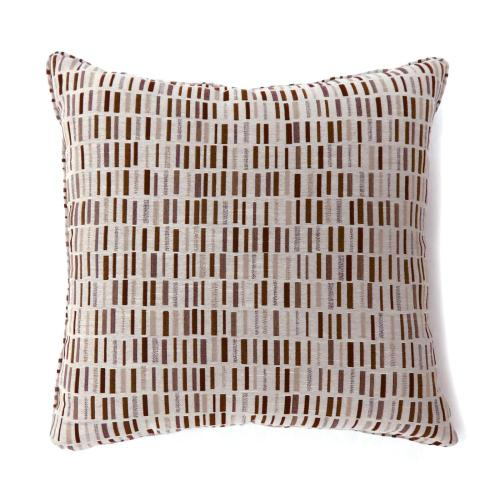 Furniture of America - Pianno Pillow (2/box)