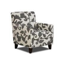 702 - Chair - Marcie Onyx