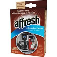 See Details - Affresh® Coffeemaker Cleaner 4ct