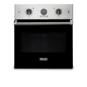 "Viking27"" Electric Single Premiere Oven - VSOE"