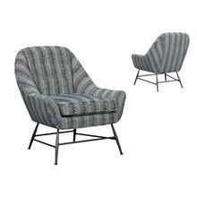 See Details - Judy Chair