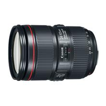 Canon EF 24-105mm f/4L IS II USM Standard Zoom Lenses
