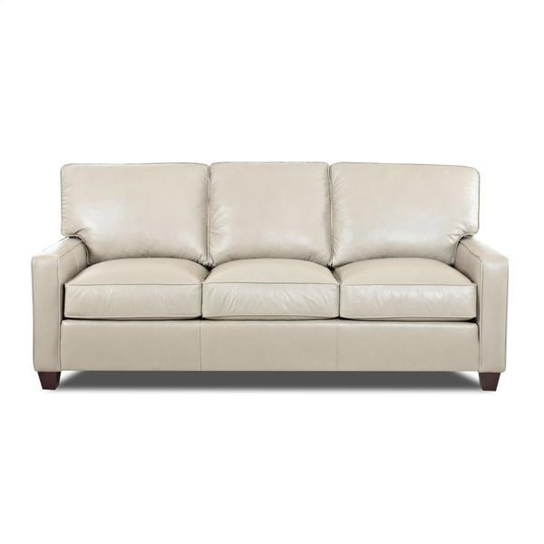 Ausie Sofa CL4035/S