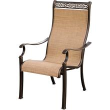Monaco Dining Chair (Set of 2) - ADS17500F02-2