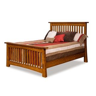See Details - Castlebrook Bedroom Collection