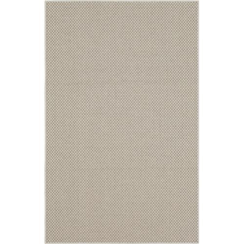 Tamarindo Grey 8'x10' / Serge