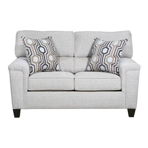 2015 Madelyn Loveseat