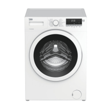 """See Details - 24"""" Front Load Washer"""