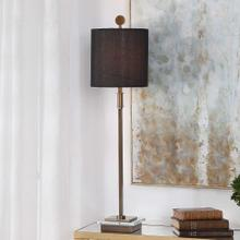 View Product - Volante Table Lamp