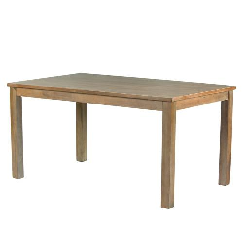 Gallery - Ander 60 inch Dining Table