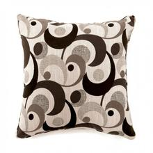 View Product - Large-size Swoosh Pillow