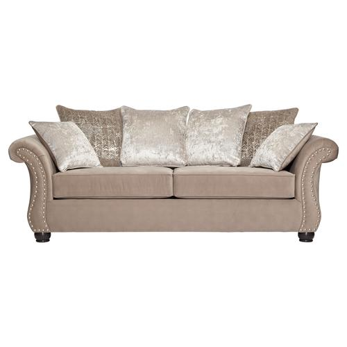7500 Loveseat