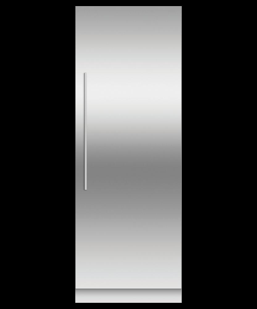"Integrated Column Refrigerator, 30"", Water Photo #5"