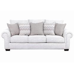 7592 Right Arm Facing Sleeper Sofa