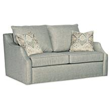 Living Room Darrien Loveseat