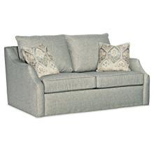 See Details - Living Room Darrien Loveseat