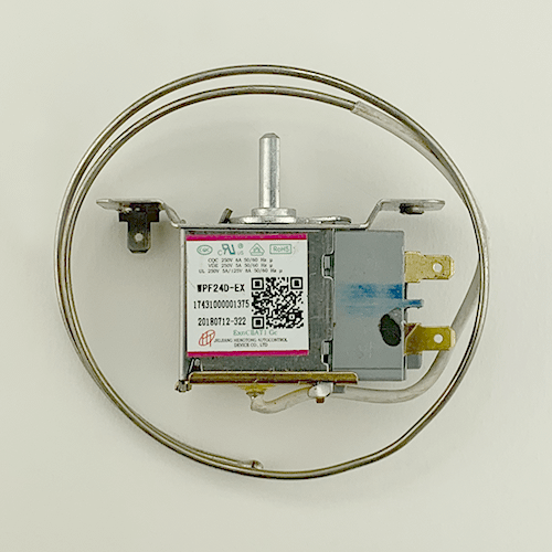 Product Image - Thermostat