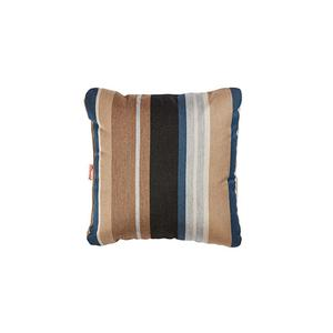 Gallery - TP15 THROW PILLOW