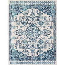 """View Product - Floransa FSA-2305 5'3"""" x 7'1"""""""