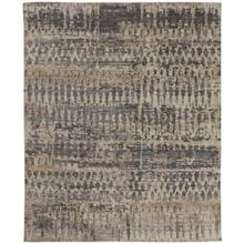 View Product - PALOMAR 6632F IN CHARCOAL
