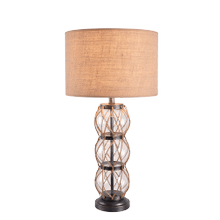 Columbus - Table Lamp