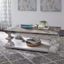 331OT  Living Room Tables, 3 Piece Set