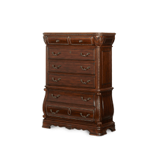 Product Image - 6 Drawer Chest