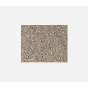 """24"""" x 30"""" Rectangular Table Top Only (no Hole)"""