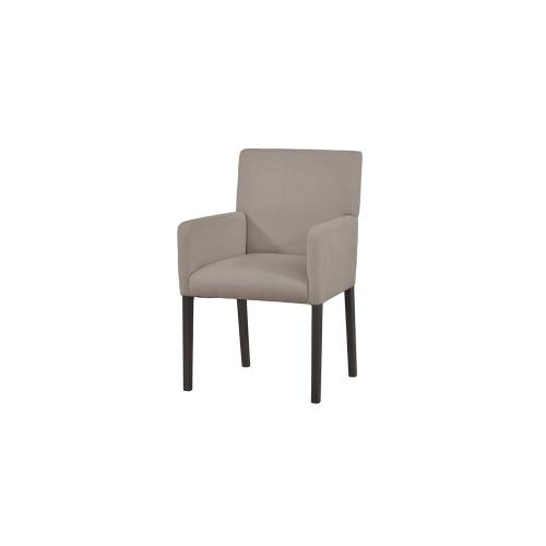 Deluxe Game Chairs with upholstery