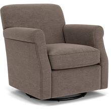 View Product - Mabel Swivel Chair