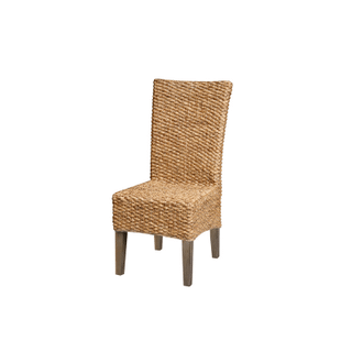 Hampton Seagrass Chair