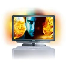 "32"" Full HD 1080p LED TV Ambilight Spectra 3"