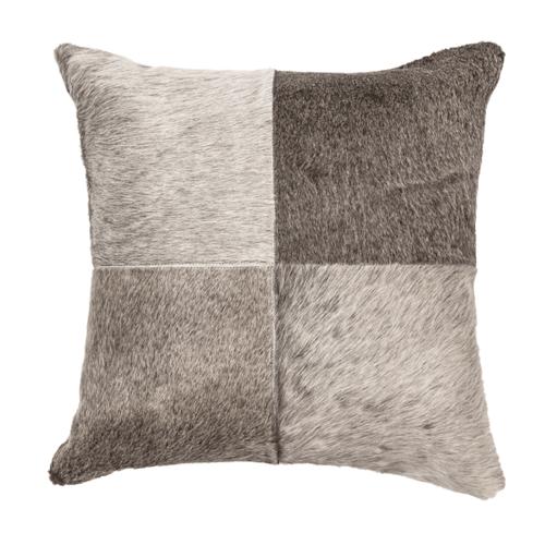 "Alder & Tweed - Cameron 20"" Pillow"