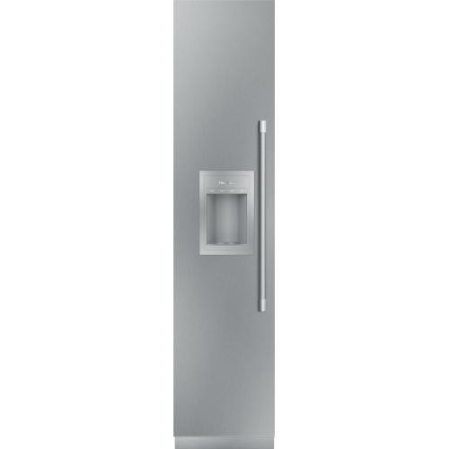 Built-in Panel Ready Freezer Column 18'' T18ID905LP