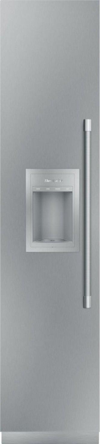 Built-in Freezer 18'' T18ID905LP