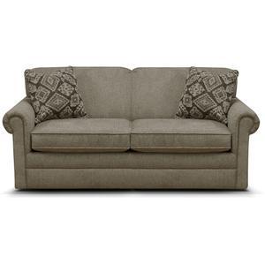 England Furniture908 Savona Full Sleeper