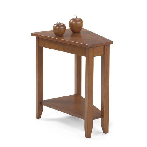 Gallery - Wedge Table