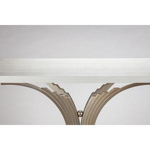 """Console Table 55.5x16x34"""""""