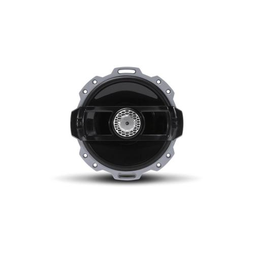 """Rockford Fosgate - Punch Marine 6"""" Full Range Speakers"""