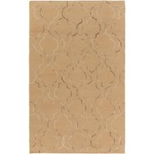View Product - Seabrook SBK-9021 2' x 3'