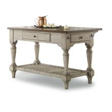 Product Image - Plymouth Kitchen Island